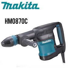 Makita Breakers & Demolition Hammers for sale | eBay on