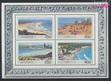 Zuid-Afrika Block15x (compleet.Kwestie.) normaal Papier postfris MNH 1 (9233591