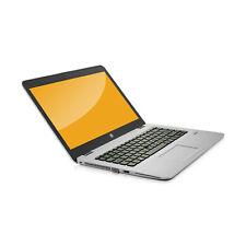 HP EliteBook 840 G3 Notebook Intel Core i5-6300U 2,4GHz 8GB RAM 256GB SSD Win10
