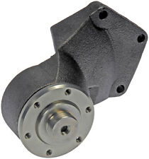 Cooling Fan Pulley Bracket - Dorman 300-808 Fits 94-02 Dodge Ram 2500 3500
