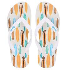 Sandalen & Badeschuhe