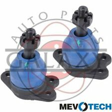 Mevotech Front Lower Ball Joints Pair For Astro Blazer C1500 Escalade