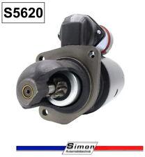 Alternateur pour Kubota S2600 S2800 D1302 moteurs D1402 Royaume-Uni Tenue Stock