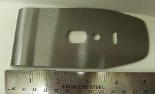 Stanley Bailey Blade Cutter Cap Bench Iron 6 7 51 11 28 4 1/2 5 1/4 31 604 605