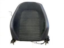 Rückenpolster Links Vorne für Fahrer Sitz VW Scirocco III 08-13