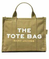 Marc Jacobs Women's The Small Traveler Tote Bag