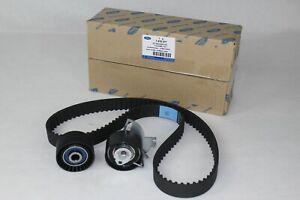 Original Timing Belt Kit 2,0 Diesel Ford Mondeo - S-MAX - Kuga - Focus 1876377
