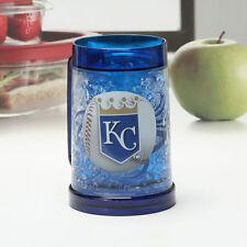 Kansas City Royals Freezer Mug