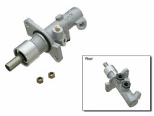 For 1993 BMW 525iT Brake Master Cylinder TRW 72643NV