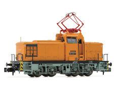 Arnold Diesellokomotive 106 der Dr mit Lehrstromabnehmer Artnr. HN2356