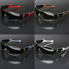 Polarized Men's Sports Fishing Golf Cycling Baseball Sunglasses Driving Glasses