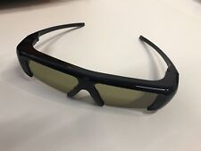 Samsung Genuine SSG-P2100T/XS Battery Powered 3D Glasses USED Single Set