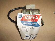 YAMAHA TX750 CONDENSER TX 750  341-81625-10-00