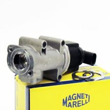 AGR Ventil FIAT Doblo 119 1.9 JTD Doblo Cargo 223 1.9 JTD -  7.22946.33.0