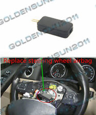 AIRBAG AIR BAG SIMULATOR EMULATOR BYPASS GARAGE SRS FAULT FINDING DIAGNOSTIC x1