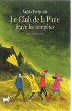 Livres français pour la jeunesse