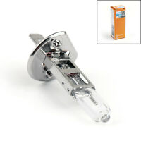 For Philips 12258 H1 12V 55W P14.5s+30% Feux Premium Halogen Ampoules Phares