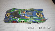 1/43 SUPER CHAMPION PORSCHE 917