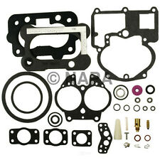 Carburetor Repair Kit NAPA/ECHLIN FUEL SYSTEM-CRB 25504