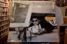 Beastie Boys Ill Communication 2xLP sealed 180 gm vinyl RE reissue