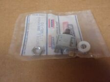Lincoln Electric T12287-10 Circuit Breaker