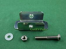 A&E Dometic 3311588000 RV Awning Hardware Arm Cap Kit