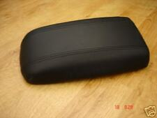 FITS HONDA ACCORD  ARMREST COVER GENUINE LEATHER 1994-1997