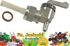 Benzinhahn für Agria 125 226 642 - 4