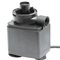 CFS 500 Pump V2 Odyssea Canister Filter Replacement Part # 23