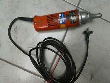 FEIN MSH 635 Schleifmaschine 45000U-min  350W