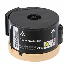Black Printer Toner Cartridge For FujiXerox P105b / P158b / M218 / P218 / M158ab