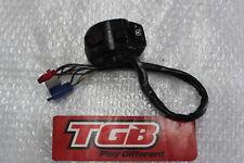TGB Bullet 50 Interruttore Interruttore unità Switch Unit re. #r7450