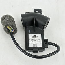 GENUINE Nissan Terrano 2 R20 Intruder Sensor Unit Assembly 284367F001