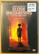 Close Encounters of the Third Kind (Dvd, 2002, Single Disc Version) Teri Garr