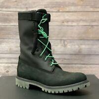 Timberland Men's Premium Waterproof Gaiter Boots