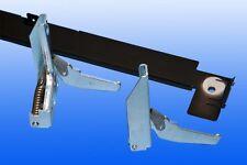 Türscharnier Scharniere Backofentür Bosch Siemens Neff Backofen 00643913 643913