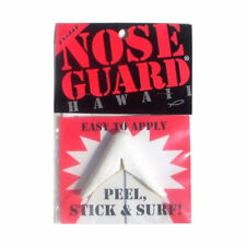 Surfboard Nose Guard, nose protector, safety bumper, protects board & rider, New