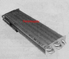 """New Evaporator Coil Victory Part # 50750001 19-3/4"""" x 5"""" x 2-3/4"""""""