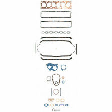 Fel Pro Full Gasket Set-Kit Gasket Set Sealed Power 260-1569 Chevy 235ci 1953-62