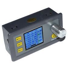 DP20V2A CVCC Programmable Control Step-down Power Supply Modul LCD Display K9