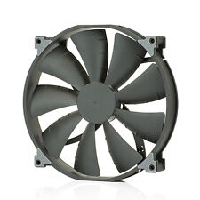Phanteks Ph-f200sp 200mm Case Fan Black White