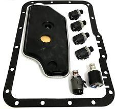 Transmission Rebuild Kits for 2005 Ford Ranger for sale | eBay on