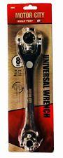 8-in-1 Universal Dog Bone Wrench
