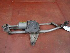 *VW PASSAT B6 2008-2011 FRONT WIPER LINKAGE & MOTOR - 3C2955119B - 3C2955023F
