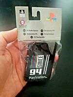 Official PlayStation Anniversary Edition Since 94 Bottle Opener - NEW & RARE.