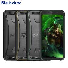"""5.5"""" Blackview BV5500 Pro Robuste Smartphone 3Go RAM 16Go ROM étanche Téléphone"""