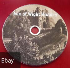 kellys directories of London ebooks Kellys genealogy history in pdf file on disc