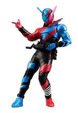Bandai Kamen Masked Rider HG New Editiion 2 Gashapon Figure Build