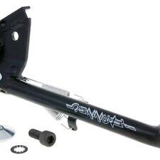 Seitenständer Buzzetti für Honda Zoomer, Ruckus NPS50 NEU