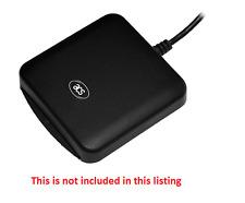 IMPARA a usare contatto SMART CARD utilizzando ACR39u, OMNIKEY 3121. solo software.